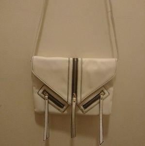 Cute Crossbodys Bag